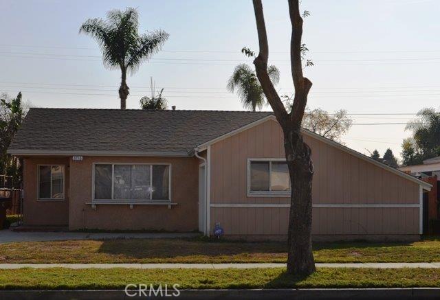 3718 E Allington St, Long Beach, CA 90805 Photo 7