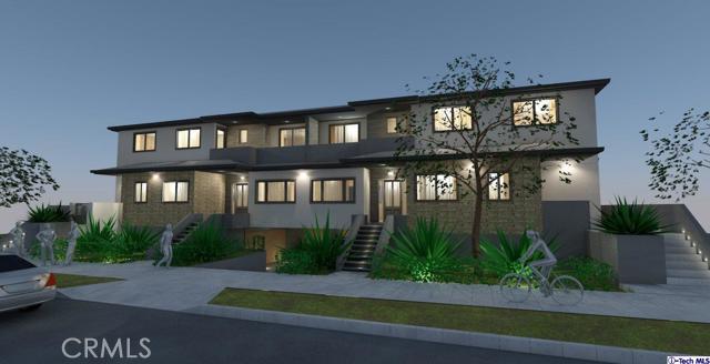2321 2325 N Naomi Street, Burbank CA: http://media.crmls.org/medias/978ddf99-031d-4072-803a-fd13b9c81bda.jpg