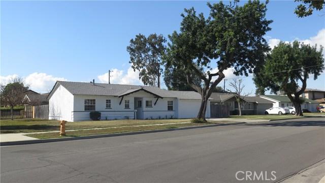 1567 W Ord Wy, Anaheim, CA 92802 Photo 28