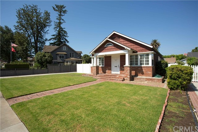 , CA  is listed for sale as MLS Listing PW18199143