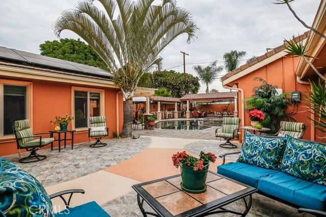 4470 Cerritos Av, Long Beach, CA 90807 Photo 35