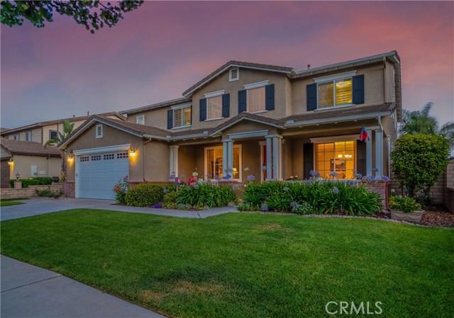 12437 Dapple Drive, Rancho Cucamonga CA: http://media.crmls.org/medias/979360e5-de48-4013-843d-8088f24ffffe.jpg