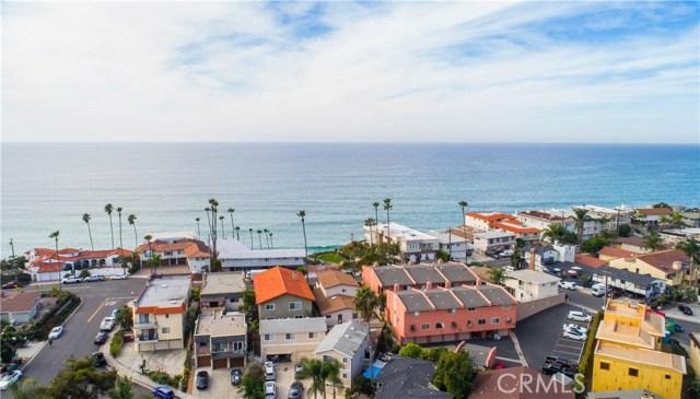 1412 Buena Vista 7, San Clemente, CA, 92672