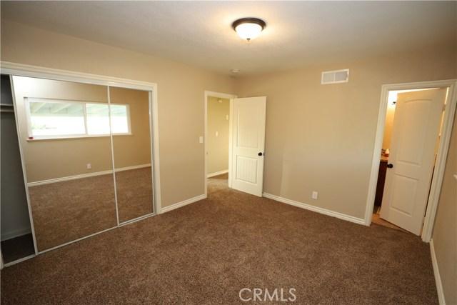 1073 N Riverside Avenue Rialto, CA 92376 - MLS #: IV18048582