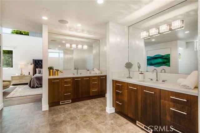 1540 Curtis Ave, Manhattan Beach, CA 90266 photo 23