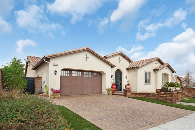 44319 Reidel St, Temecula, CA 92592 Photo 0