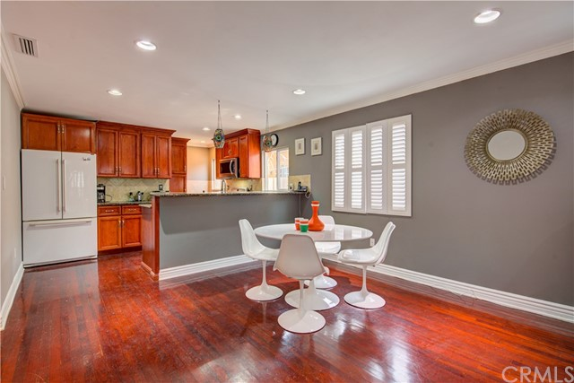 1417 Palos Verdes Street, San Pedro, California 90731, 4 Bedrooms Bedrooms, ,2 BathroomsBathrooms,Single family residence,For Sale,Palos Verdes,SB20015006