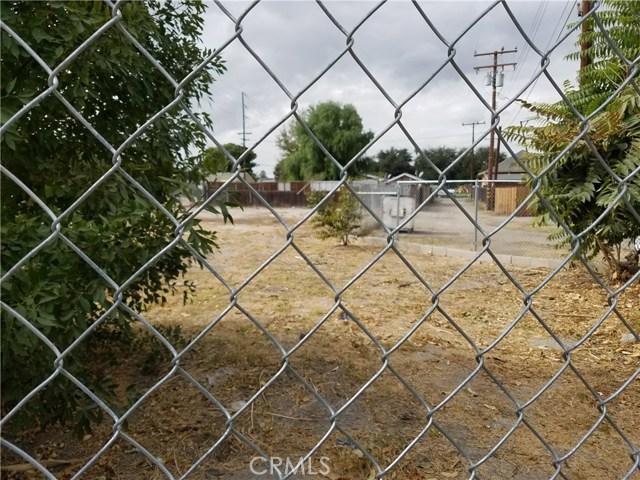 0 S I Street, San Bernardino CA: http://media.crmls.org/medias/979a9813-4446-47a0-bca3-773f49b39fab.jpg
