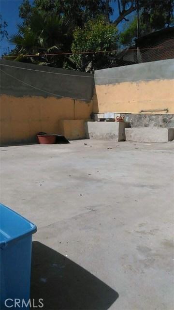531 Leyes De Reforma Outside Area (Outside Ca), OS 22820 - MLS #: RS17186055