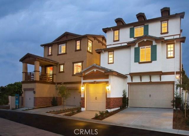 2515 Gaviota Avenue Signal Hill, CA 90755 - MLS #: SW18073677