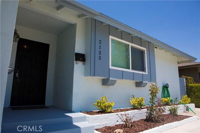2133 W Hiawatha Av, Anaheim, CA 92804 Photo 1