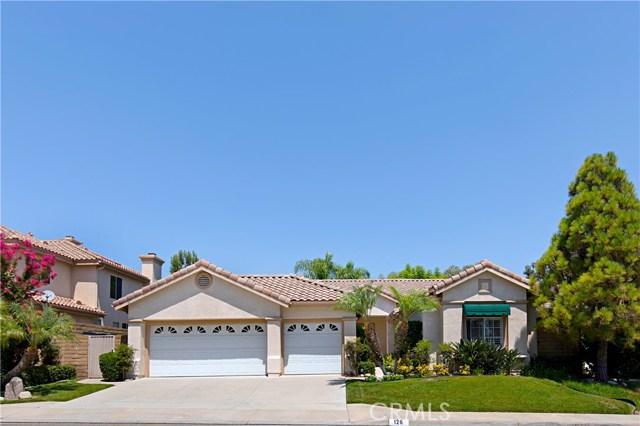 Photo of 126 Downey Lane, Placentia, CA 92870