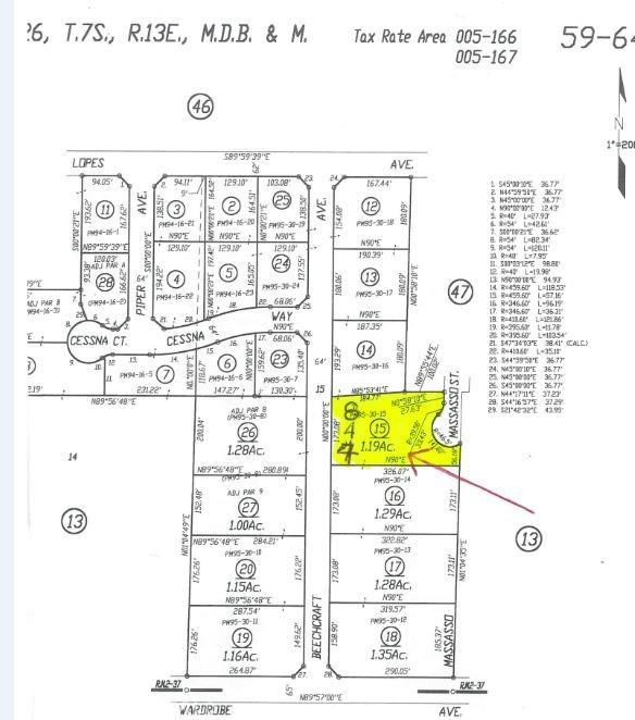 844 Beechcraft Avenue, Merced, CA, 95341