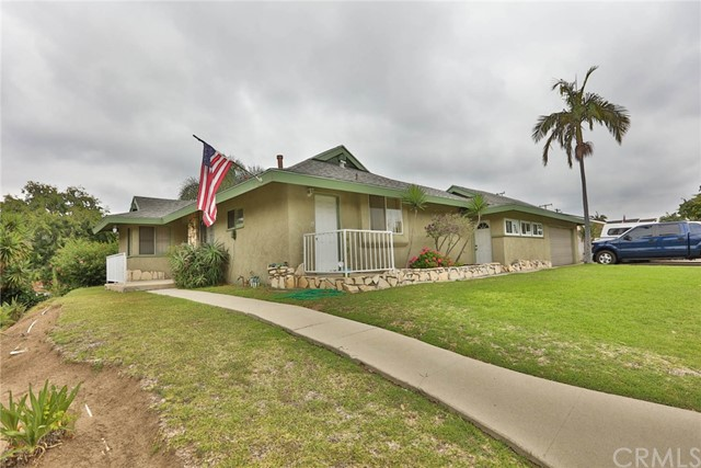 11722 Monticello Dr, La Mirada, CA, 90638