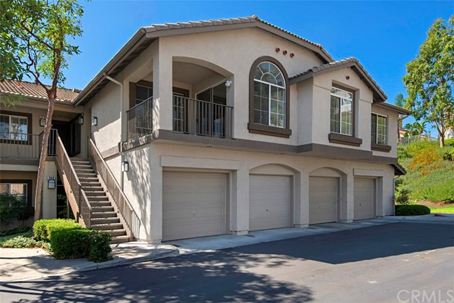 Photo of 169 Chaumont Circle, Lake Forest, CA 92610