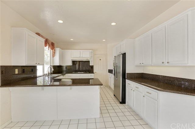 3421 Winchester Way Rowland Heights, CA 91748 - MLS #: OC17188142