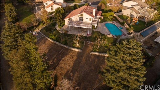 9979 Timbermist Court Rancho Cucamonga, CA 91737 - MLS #: CV17217468