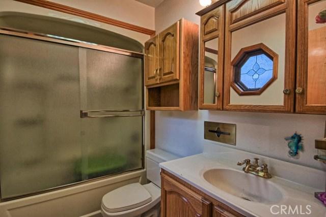 21945 Sunburst Lane, Red Bluff CA: http://media.crmls.org/medias/97a444e0-c681-4897-9fce-5122c4d72844.jpg
