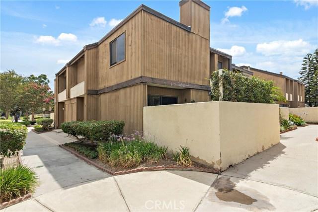 1381 S Walnut St, Anaheim, CA 92802 Photo 0