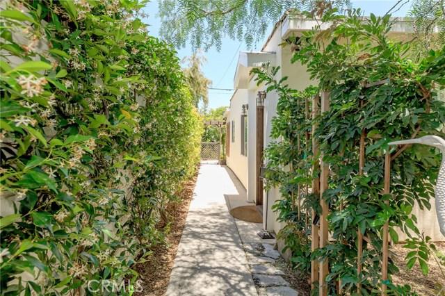 1039 26th St, Santa Monica, CA 90403 Photo 0