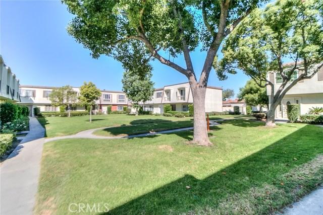 1950 W Glenoaks Av, Anaheim, CA 92801 Photo 55
