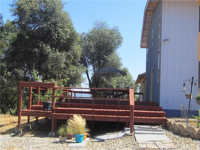 Additional photo for property listing at 58569 Road 601  Ahwahnee, California 93601 United States