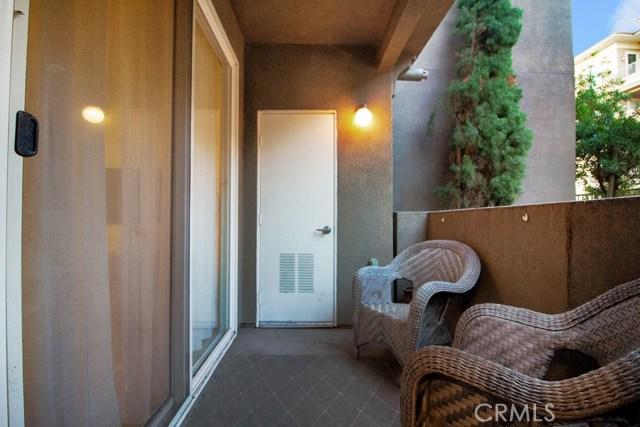 1801 E Katella Av, Anaheim, CA 92805 Photo 13