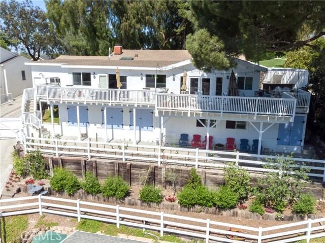 63 Buckskin Lane  Rolling Hills Estates CA 90274