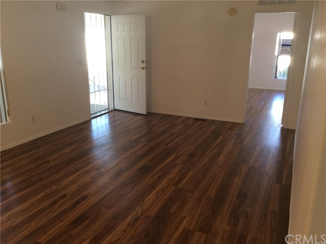 5001 W Florida Avenue Unit 635 Hemet, CA 92545 - MLS #: SW17248603