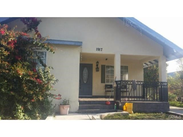 1917 Ripple Street, Los Angeles CA 90039