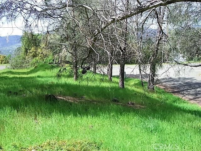 18605 Pine Flat Court, Hidden Valley Lake CA: http://media.crmls.org/medias/97ad927e-e1af-4acf-b727-1d4e420c4708.jpg