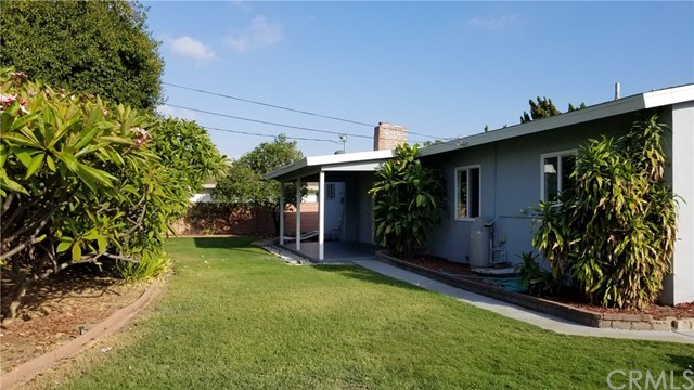1641 W Mells Ln, Anaheim, CA 92802 Photo 21