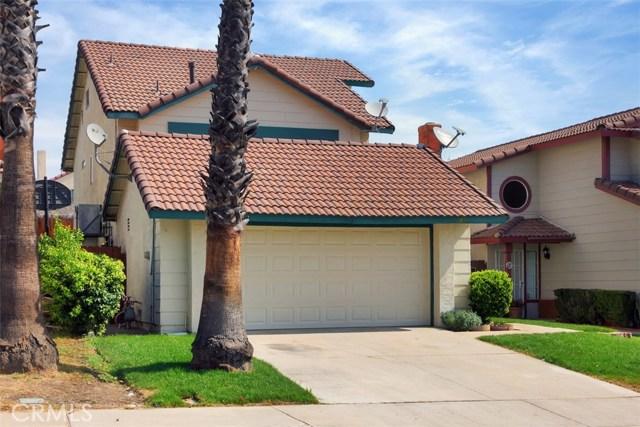23476 Woodlander Way, Moreno Valley CA: http://media.crmls.org/medias/97b08c79-a38f-47f7-9d06-e8f870ec0a58.jpg