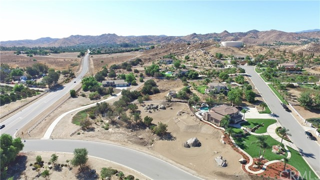 18782 Wildflower Way Riverside, CA 92504 - MLS #: IV17222256
