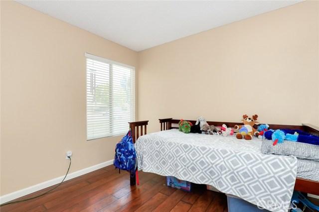 2461 Mesquite Lane Corona, CA 92882 - MLS #: IV18167925