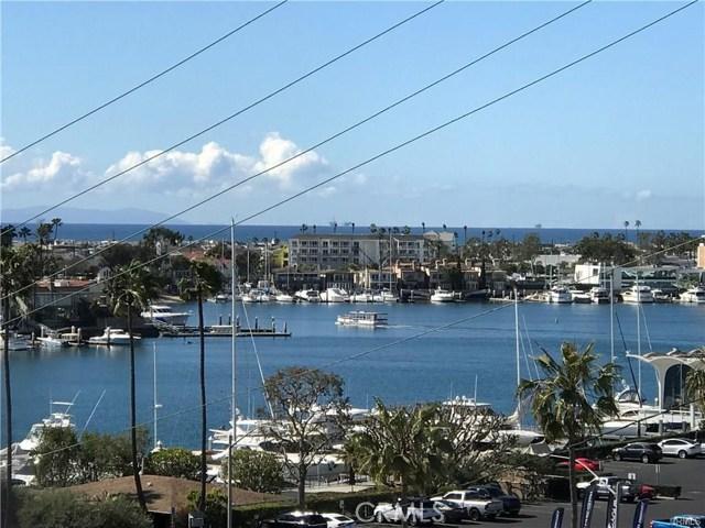 1911 Kings Road, Newport Beach CA: http://media.crmls.org/medias/97b0b587-6085-43dc-9a25-40d338bcaca8.jpg