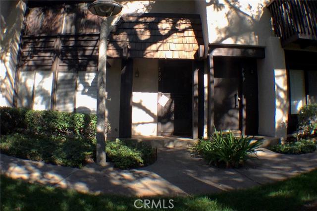 790 Pinewood Lane, San Dimas, CA 91773