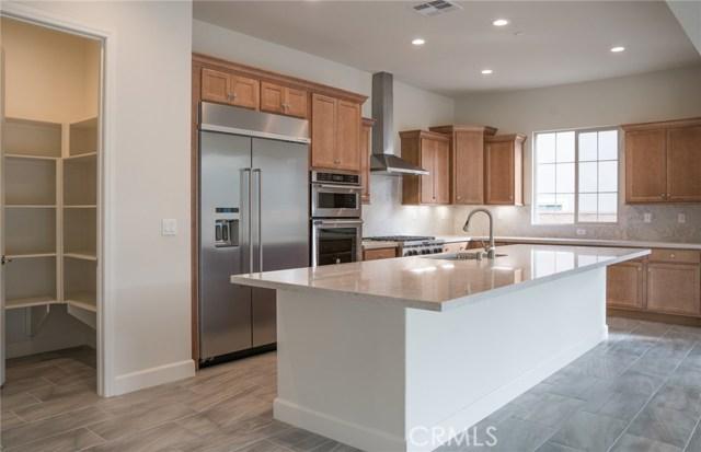 24000 Schoenborn Street West Hills, CA 91304 - MLS #: IV18115174