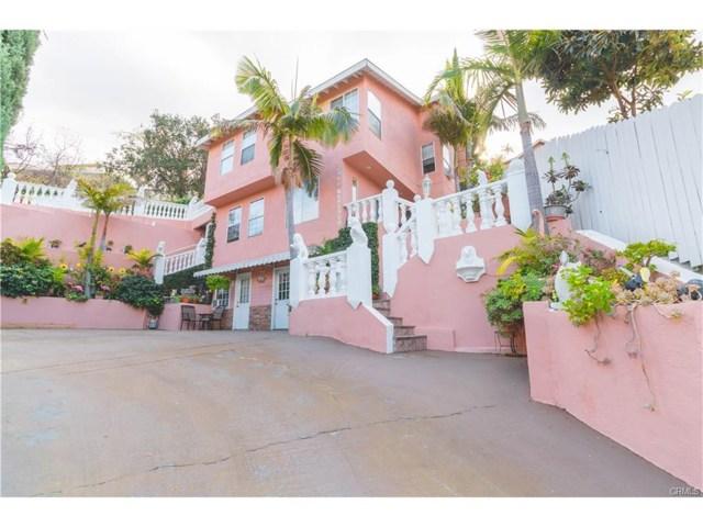 Rentals for Rent at 2960 Marengo Street 2960 Marengo Street Los Angeles, California 90033 United States