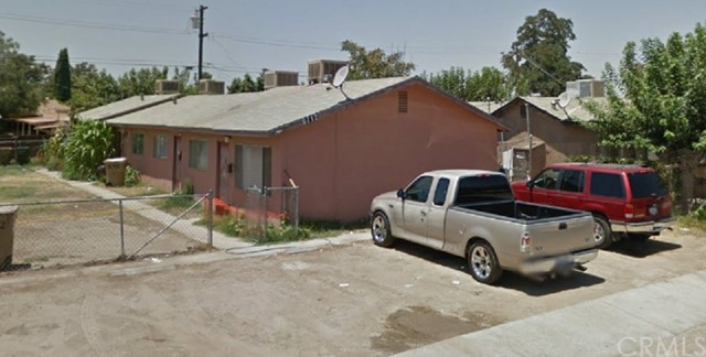 9712 Primrose Av, Lamont, CA 93241 Photo
