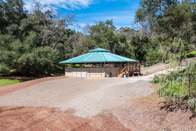 1055 Ditmas Way Arroyo Grande, CA 93420 - MLS #: PI18062737