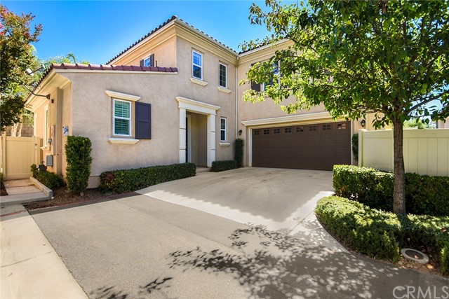 27472 Blackstone Rd, Temecula, CA 92591 Photo 0