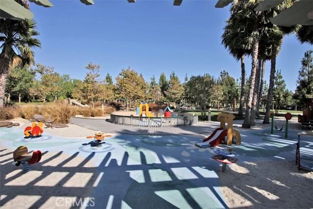 26 Bolinas, Irvine, CA 92602 Photo 36