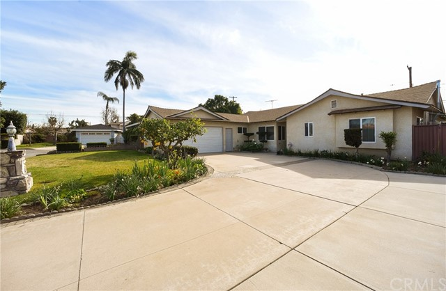 Photo of 9743 Bellder Drive, Downey, CA 90240