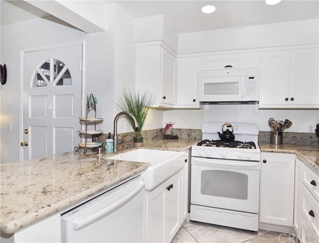 34264   Camino Capistrano   126 , CA 92624 is listed for sale as MLS Listing OC15171631