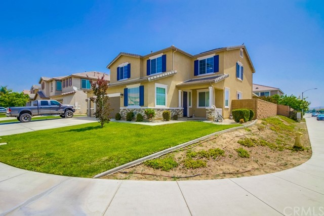7320 Bay Bridge Road, Eastvale, CA 92880