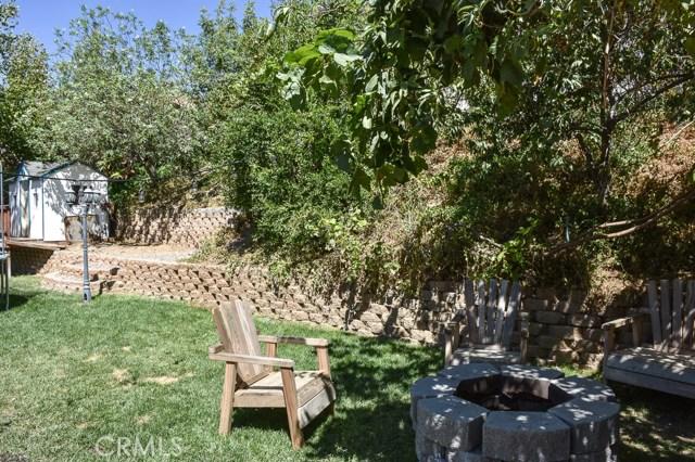 1432 Eucalyptus Drive Banning, CA 92220 - MLS #: IV18213911