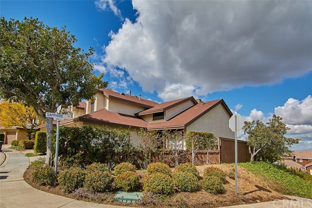 6275 E Twin Peak Circle, Anaheim Hills, California