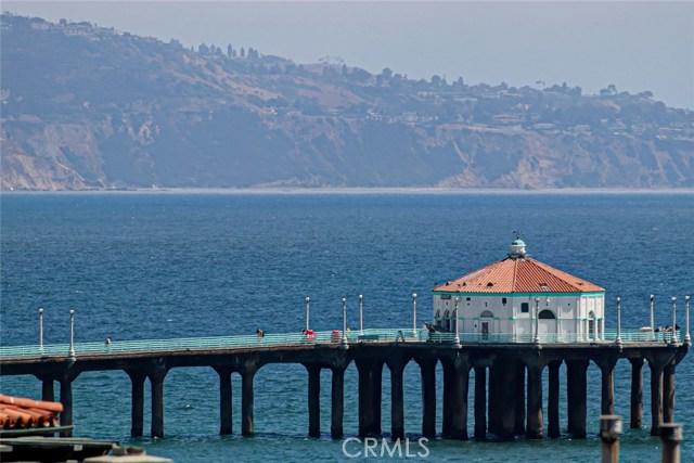 2110 Ocean Dr, Manhattan Beach, CA 90266 photo 13
