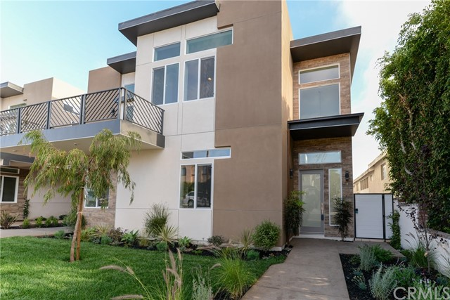 2518 Nelson Avenue Redondo Beach, CA 90278 is listed for sale as MLS Listing PV16751701